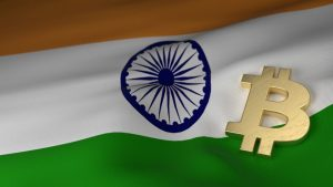 india blockchain